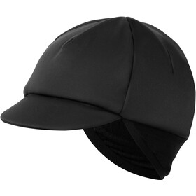 Sportful Helm Liner, black